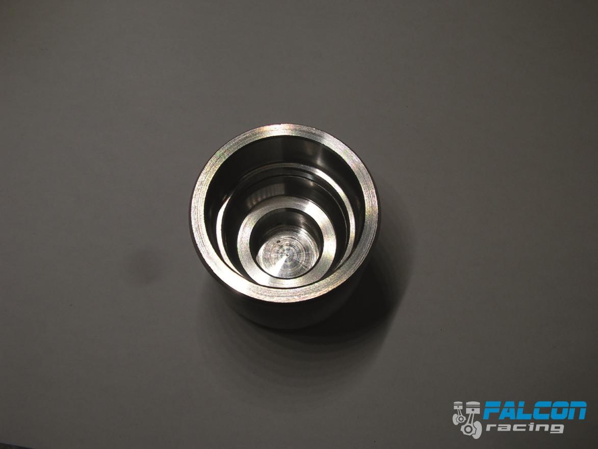 piston2 1200x800