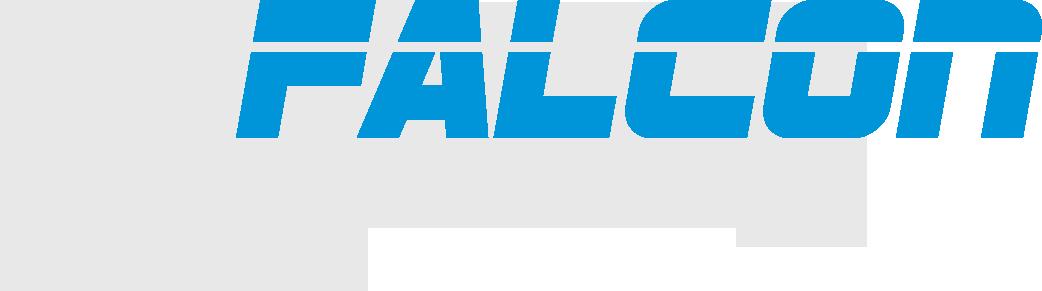 Falcon Racing